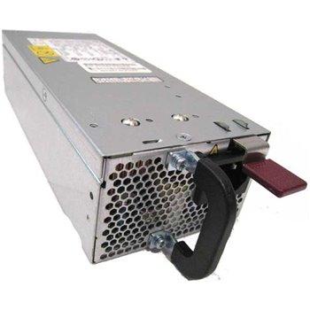 DELL T5600 3.0QC E5 16GB 240 NEW SSD Q600 WIN7 PRO