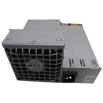 RISER NA PAMIEC DO DELL T7400 0G327F GW+FV