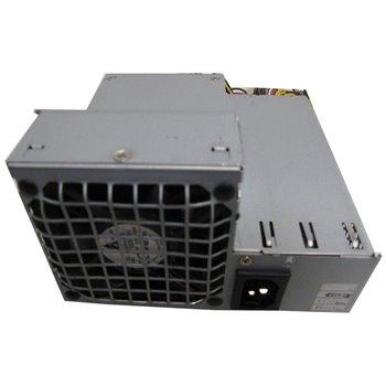 ZASILACZ 300W FUJITSU S26113-E528-V50 DPS-300AB-32