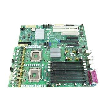 RISER NA PAMIEC IBM xSERIES 366 3850 3950 41Y3153