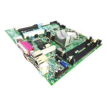 IBM x3400 M3 2.26QC 8GB 438GB SAS 10K 2xPSU RAID