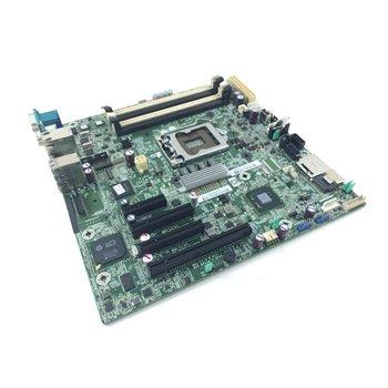 PLYTA GLOWNA HP ML110 DL120 G7 LGA1155 644671-001