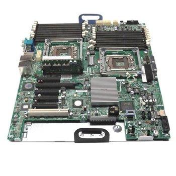 PLYTA GLOWNA IBM x3400 x3500 M3 LGA1366 81Y6003
