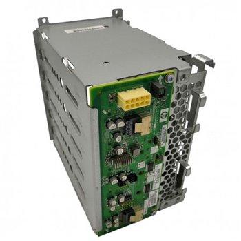 KLATKA BACKPLANE 6x3,5 HP ML350 G6 507070-001