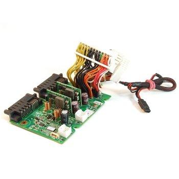 POWER DISTRIBUTION BOARD DELL PE R310 0M536K