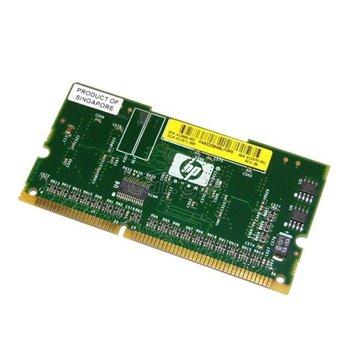 HP MODUL CACHE 64MB SMART ARRAY E200 412800-001