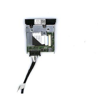 HP WD VelociRaptor 500GB SATA 10K 3,5 WD5000HHTZ
