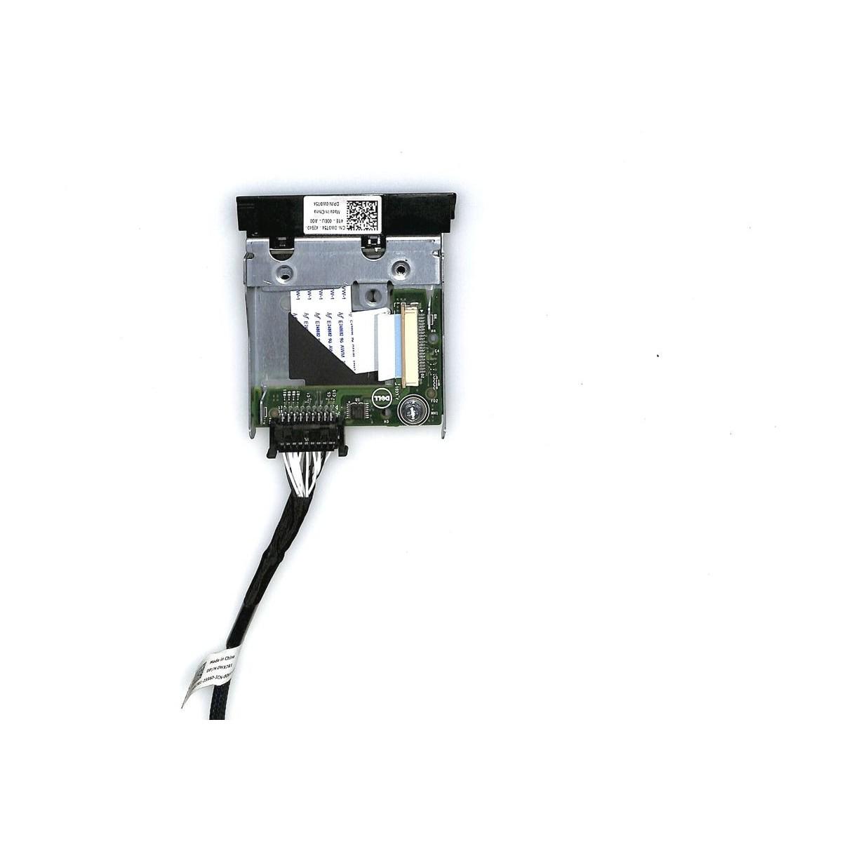 DYSK TWARDY WD 500GB VelociRaptor 10K 3,5 WD5000HHTZ