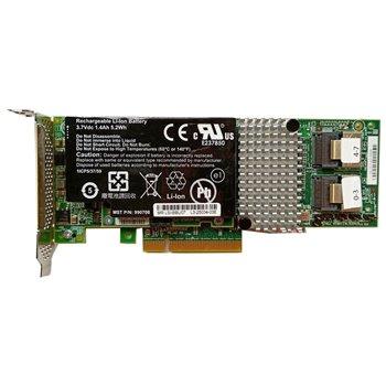 DYSK DELL 500GB SATA 3.5 7,2K HUA722050CLA330 019HJ4