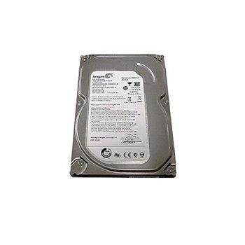 SEAGATE BARRACUDA 250GB SATA 6G 3,5 ST3250312AS