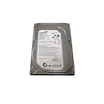 SEAGATE BARRACUDA 160GB SATA ST3160318AS