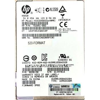 Zasilacz do serwera HP DL360 G5 700W 393527-001