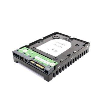 Zasilacz do serwera IBM x306 26K4106