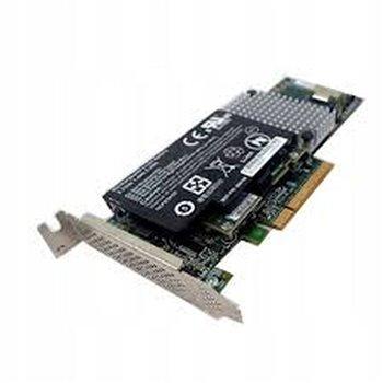 Zasilacz do serwera IBM x3250 m3 49Y4663