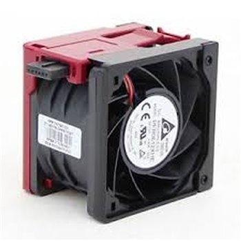 WIATRAK WENTYLATOR HP ML350 G9 780976-001