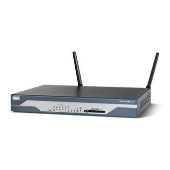 NVIDIA QUADRO NVS 290 256MB PCI-Ex16 DMS-59 0TW212
