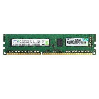 HYNIX 8GB 2Rx4 PC3L-10600R HMT31GR7BFR4A-H9