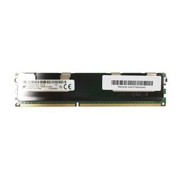 MICRON 32GB 4Rx4 PC3L-10600R MT72KSZS4G72PZ