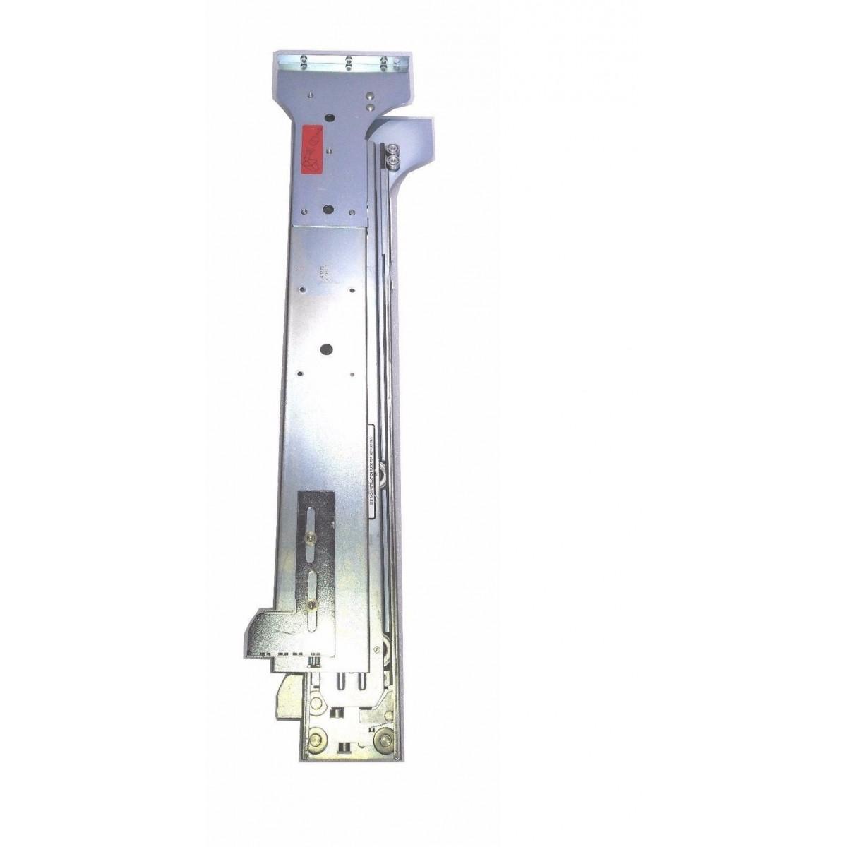 DYSK TWARDY SEAGATE 400GB SAS 10K 3,5 ST3400755SS