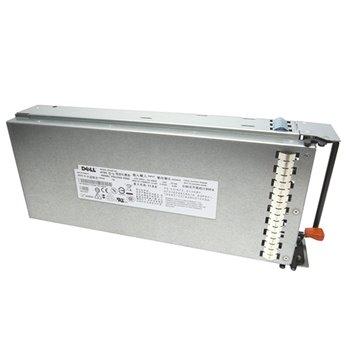 ZASILACZ DELL 930W POWEREDGE 2900 0KX823