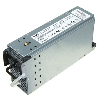 ZASILACZ DELL 930W POWEREDGE 2800 0JJ179
