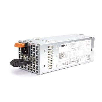 ZASILACZ 500W DELL PE 2650 DPS-500CB 0J1540