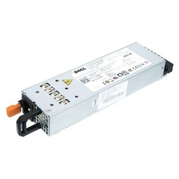 ZASILACZ 502W DELL POWEREDGE R610 0J38MN