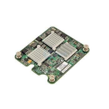 KIESZEN RAMKA 2,5'' IBM M2 M3 X5 HS22 HS12 44T2216