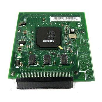 KABEL HITACHI SCSI ULTRA320 21057 90C VW-1 Z TERMINATOREM