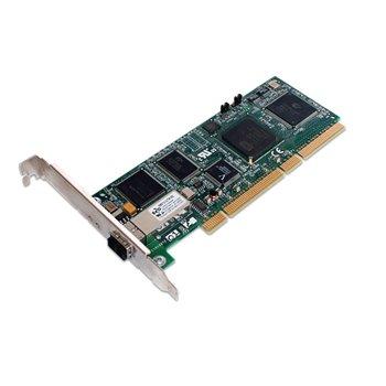 EMULEX LP9002L 1PORT 2GB PCI 64BIT