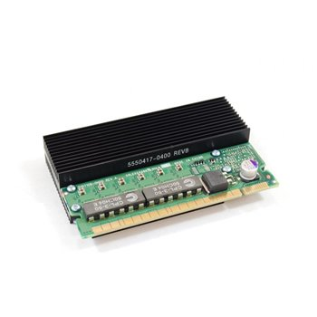 VRM IBM x3400/3500/3650 24R2694