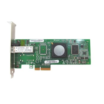 KIESZEN 3,5 DO DELL T320 T420 T620 T720 GW+FV