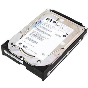 DYSK HP 72GB 15K SAS 3,5 417800-001