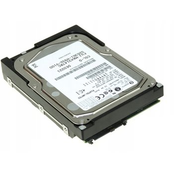 PAMIEC DELL SAMSUNG 4GB 2Rx4 PC2-5300F ECC FB