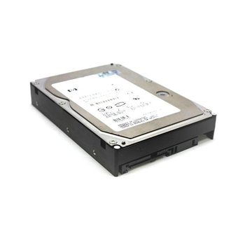 DYSK HP 300GB 15K SAS 3,5 480528-001