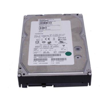 HITACHI ULTRASTAR 300GB SAS 15K 3,5 0B24500