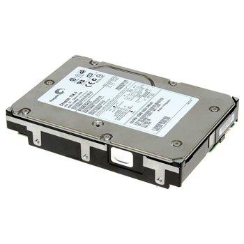 DELL SEAGATE 15k.4 SCSI 36GB 3,5 0D5958