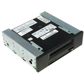 DELL T1600 3.3QC E3-1245 16GB 500GB SATA WIN 10 PRO