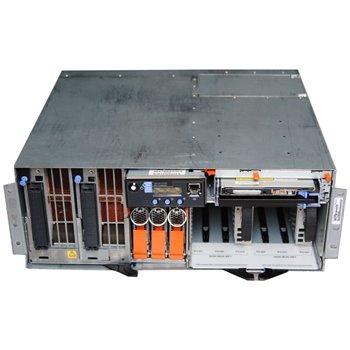 KABEL HP / AMPHENOL VHDCI - VHDCI długosc 1m FV