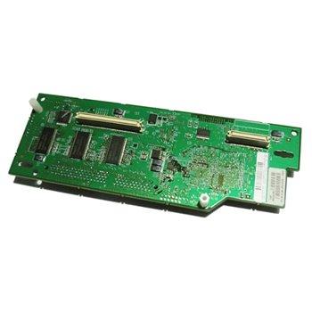 ServeRaid 6i HP BL 45P SCSI Controller 355895-002