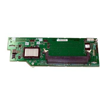HP SMART ARRAY 6i SCSI KONTROLER 371702-001
