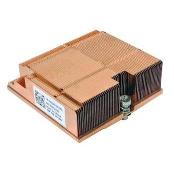 RADIATOR DELL M710 M710HD 0VVJR9