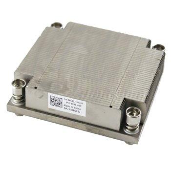 RADIATOR DELL R410 0F645J