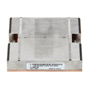RADIATOR DELL POWEREDGE SC1435 0YJ868
