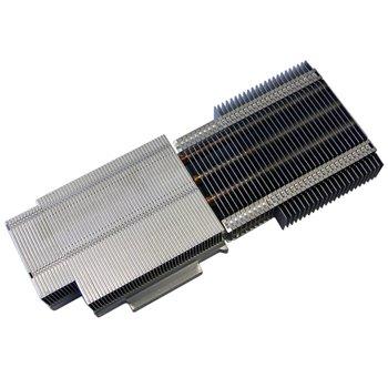 HP Z400 2.8QC W3530 4GB 320GB FX 580 WIN10 PRO