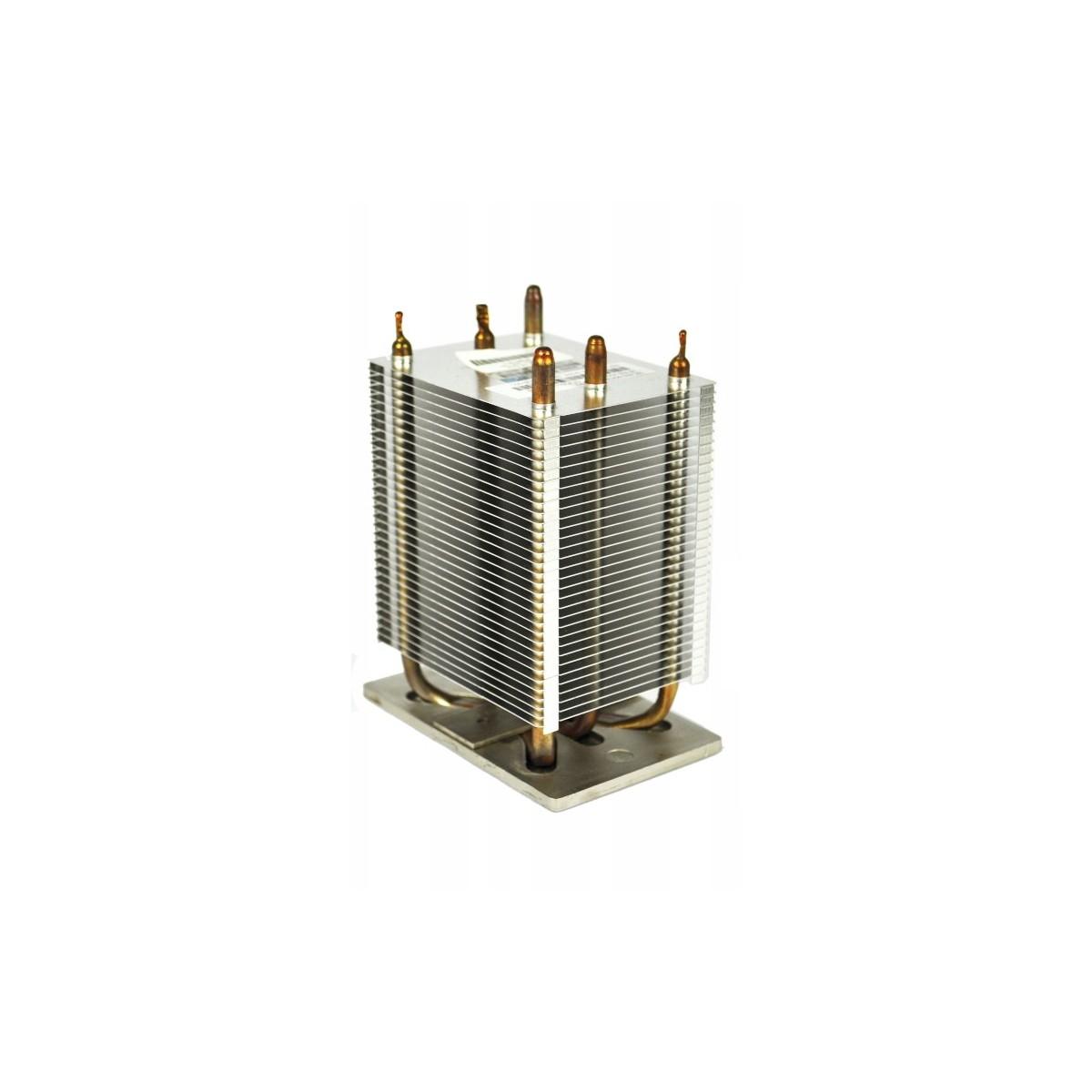 RADIATOR HP ML 350 G6 499258-001