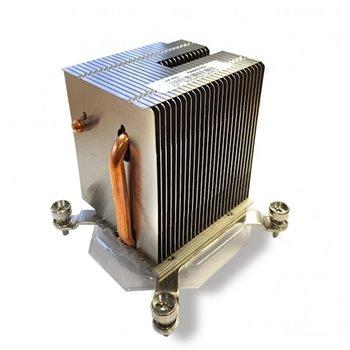 RADIATOR HP 6200 6300 8200 628553-002