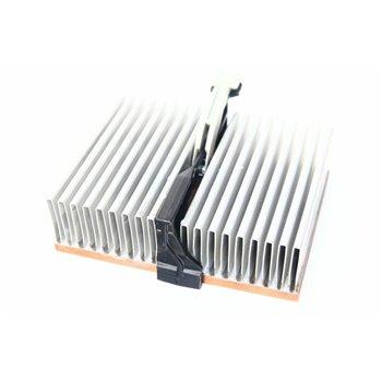 RADIATOR HEATSINK IBM SYSTEM X330 06P6230