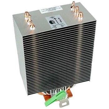 RADIATOR FUJITSU PRIMERGY TX150 S7 V26898-B955-V1