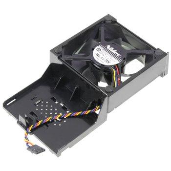 WENTYLATOR FAN DELL OPTIPLEX 760 780 0G928P